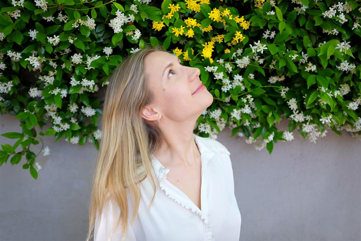 Johanna Jacobsson